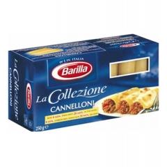 Barilla Κανελόνια 250 gr